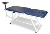 Buymedtech Com Traction Decompression Tables Amp Units By